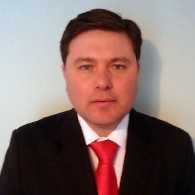Raúl Oporto, Project Manager de NEC